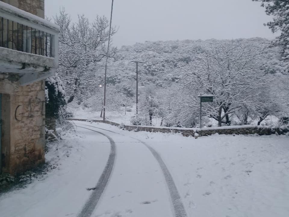 image snow4 03 01 2019